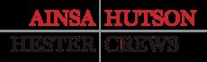 Ainsa Hutson Hester & Crews LLP
